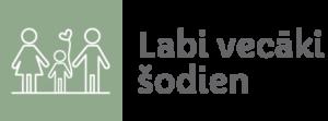 Labi-vecaki-sodien-logo-final-PNG