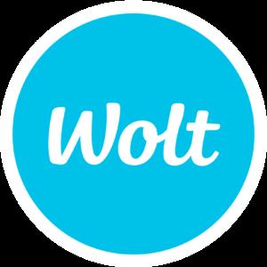 wolt.com/lv
